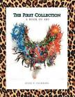 The First Collection by Avery T Clemmons (Paperback / softback, 2011)