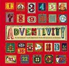 Adventivity by Gina Carpenter (Paperback, 2014)