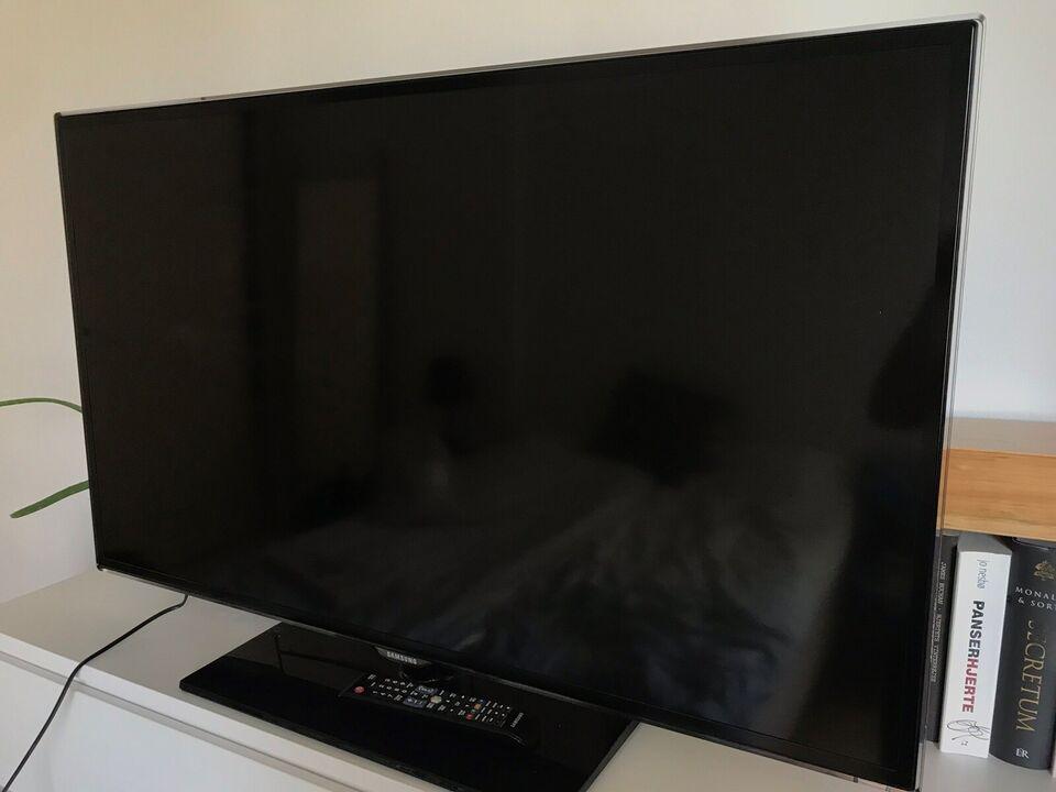 """Samsung, UE46ES5505K, 45"""""""