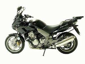 R-amp-G-Crash-Protectors-Aero-Style-for-Honda-CBF1000-ABS-2006