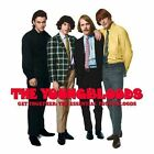 Get Together: The Essential Youngbloods by The Youngbloods (60's) (CD, May-2002, BMG Heritage)