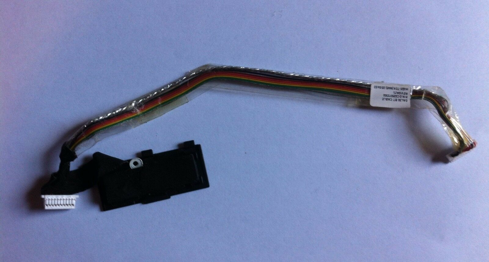 Dell Inspiron 6000 Bluetooth Cable DC025072300