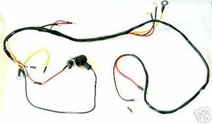 Ford Wiring Harness on ford super duty hub conversion, ford gas pedal, ford parking assist sensor, ford engine harness, ford ac clutch, ford fuel pump assembly, ford cigarette lighter, ford heater switch, ford battery cover, ford vacuum switch, ford temp sensor, ford computer harness, ford key switch, ford air bag module, ford vacuum harness, ford radio display, ford rear bumper bracket, ford duraspark harness, ford coil harness, ford abs unit,