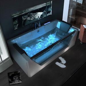 Whirlpool-Spa-Shower-Jacuzzis-Massage-Straight-2-person-Double-Bathtub-1700-800