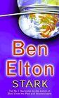 Stark by Ben Elton (2005, Paperback)