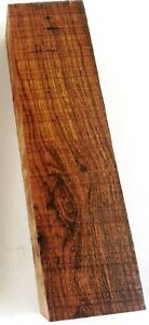 1-Piece-Bocote-Wood-Knife-Handle-Material-Blanks-Scales-1-034-x-6-034-x-2-034