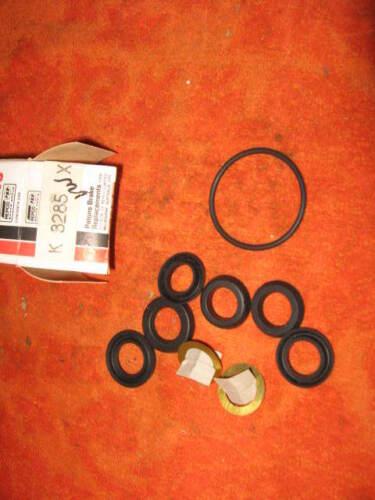 76 77 78 79  VOLKSWAGON 1800  2000 brake MASTER CYLINDER REBUILD kit