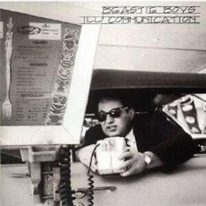 BEASTIE-BOYS-034-III-COMMUNICATION-034-2-CD-REMASTERED-NEW