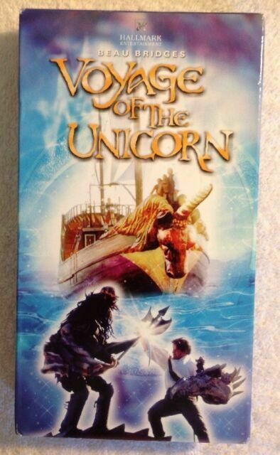 watch voyage of the unicorn online free