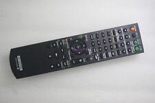 Remote Control For Sony STR-K7200 STR-DE995 STR-DB79 SA-WCT100 HOME THEATRE