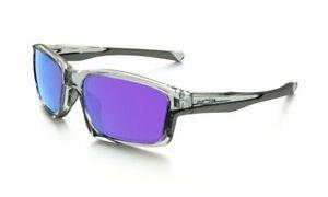 Oakley Chainlink OO9247-06 Men's Sunglasses