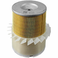 LX 673 Luftfilter Filter NEU MAHLE ORIGINAL