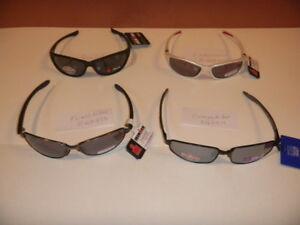 IRONMAN-Triathlon-Sunglasses-Qualifier-Victorious-Function-Competitor