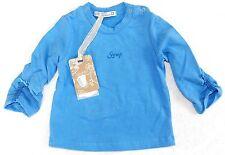 Gymp Baby Girls Mädchen Longsleeve Shirt size 62 New
