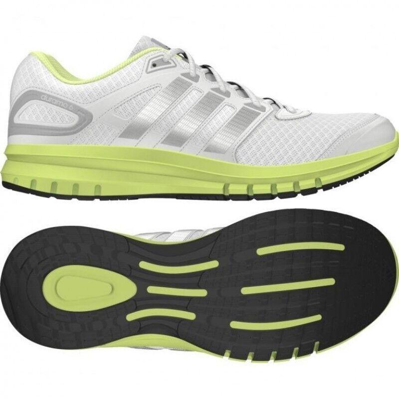 Adidas Gr. Duramo 6 W, Damenschuhe/Laufschuhe, D66481, Gr. Adidas 4, UK4, 36 2/3 d7586e