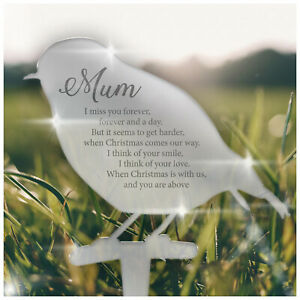 Personalised-Remembrance-Poem-Grave-Plaque-Mum-Dad-Nanny-Grandad-In-Memory-Loved