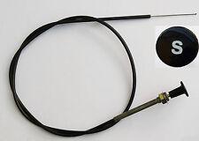 AUSTIN Healey Sprite, MG Midget LHD Starter Cavo aha6202