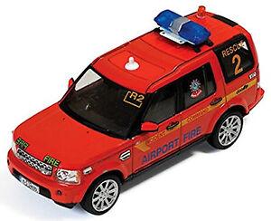 Land-Rover-Scoperta-4-Dublino-Aeroporto-Fire-Servizio-Rescue-2010-1-43-Ixo