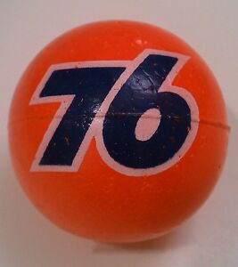 Union-76-antenna-ball-New-Old-Stock-BUY-2-GET-1-FREE-1-99-FLAT-RATE-SHIPPING