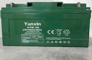 batteria-12-vl-100-ah-per-kit-fotovoltaico-pannello-solare-camper-accumulo