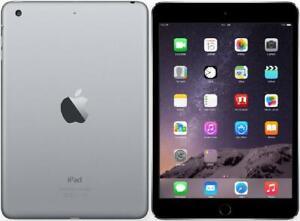 Apple-iPad-Mini-2-32gb-wifi-no-SIM-nero-black-GRADO-A-rigenerato-garanzia