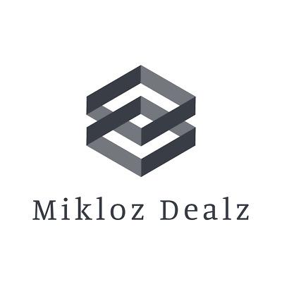 Mikloz_Dealz
