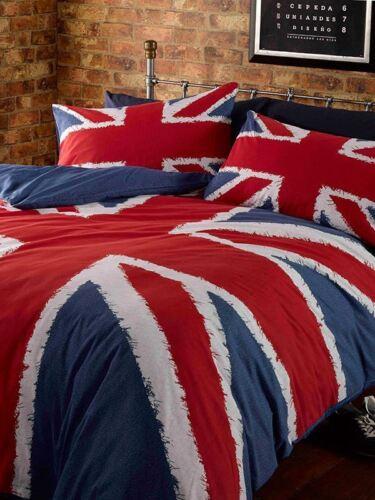Unito Set Cover da Marriage Abbigliamento Regno Jack Flag Union Quilt Inghilterra OH7x8Aq7gw