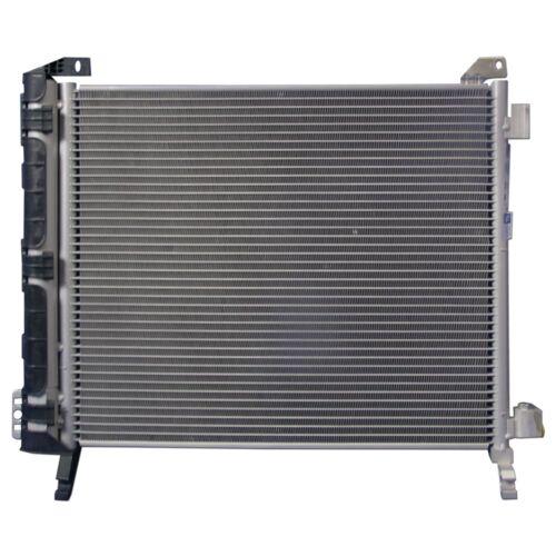 Climat plus frais climat Condensateur Nissan Micra k13 1.2 10-921001hc1b