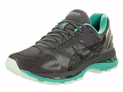 ASICS Womens Gel-Nimbus 19 Lite-Show Running-Shoes- Pick SZ/Color.