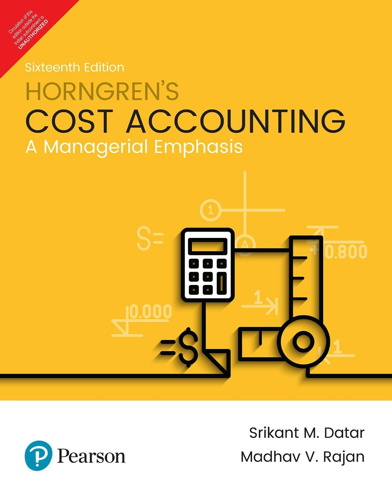 Horngrens cost accounting by charles t horngren madhav v rajan resntentobalflowflowcomponenttechnicalissues fandeluxe Image collections