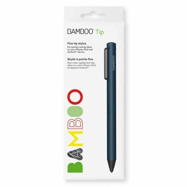 Bamboo TIP cs710b new Wacom