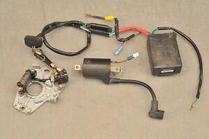 honda cr500 wiring - wiring diagram page high-rainbow -  high-rainbow.faishoppingconsvitol.it  faishoppingconsvitol.it