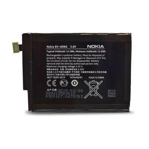 Bv-4bwa-BATTERIA-ORIGINALE-per-Nokia-Lumia-1320-batteria-Accu-3500mah-3-8v-li-Ion-NUOVO
