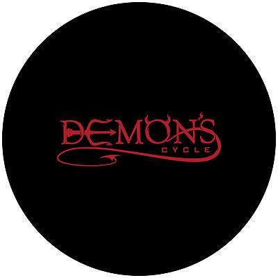 DEMONS CYCLE