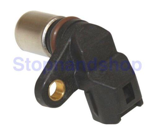 New Engine Crankshaft CRANK SHAFT Position Sensor fits 1996-2004 TOYOTA 3.4L