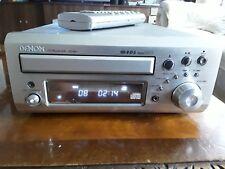 denon ud m31 audio shelf system ebay rh ebay co uk M31 Rifle Andromeda Galaxy