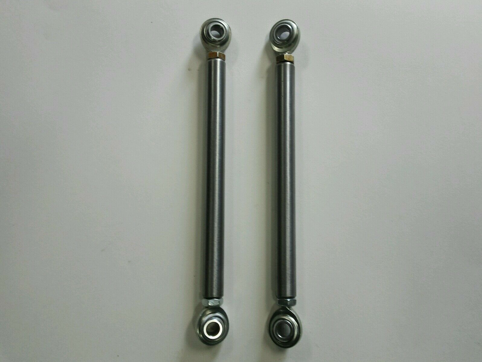14  to 15.5  Steering  Tie Rod with Ends Kit Set for Go Kart Racing Cart Parts  online sales