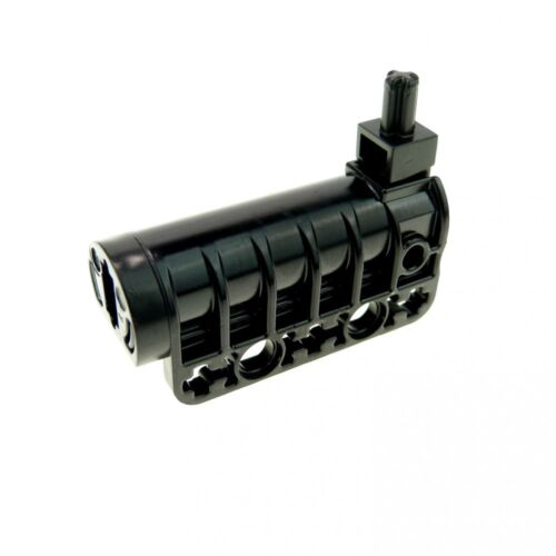 BESTPRICE SELECT QTY /& COL GIFT NEW LEGO FLAT BOTTOM COMPETITION CANNON
