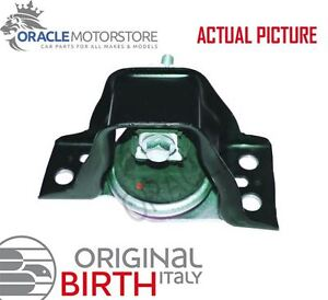 NEW-BIRTH-RIGHT-ENGINE-MOUNT-MOUNTING-GENUINE-OE-QUALITY-52101
