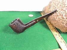 BIG BOLD THICK FAT 1980's STARFIRE EXTRA THICK BRUSHED DR GRABOW RUSTICATED POT