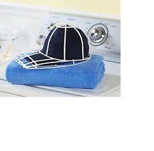 Ball Cap Buddy Washer Wash Ballcap Baseball Sport Hat Cleaner Wholesale