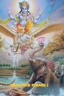 Bhagavata Purana by Fugue State Press (Paperback / softback, 2009)