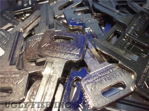 Replacement Pair 800 /& 900 Keys OEM Cut Southco Mobella Boat Key MF-97-XXX-41