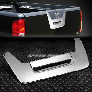Radiator Support Tie Bar For 02-09 Dodge Ram 1500 2500 3500 TQ48G9