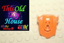 NEW LEGO Part Number 90641 in a choice of 2 colours