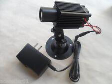 200mW Green Laser Module/Diode 532nm Fat Beam High Power Show Lazer Projector DJ