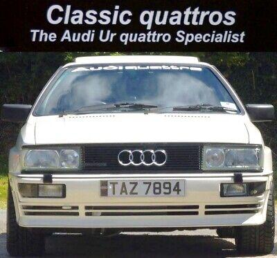 classicquattro