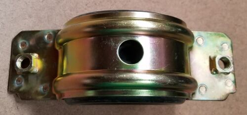 NEW CENTER SUPPORT BEARING FOR TOYOTA PICK UP 84-95 2WD 4RUNNER 91-95