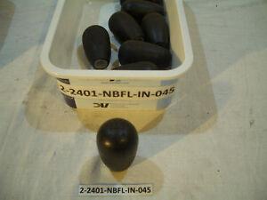 MX5 MX 5 Schaltknauf Originalteil NB & NBFL schwarz  Nr. NBFL-IN-045