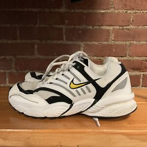 Rare Vtg 2002 Nike Air Pegasus Walk